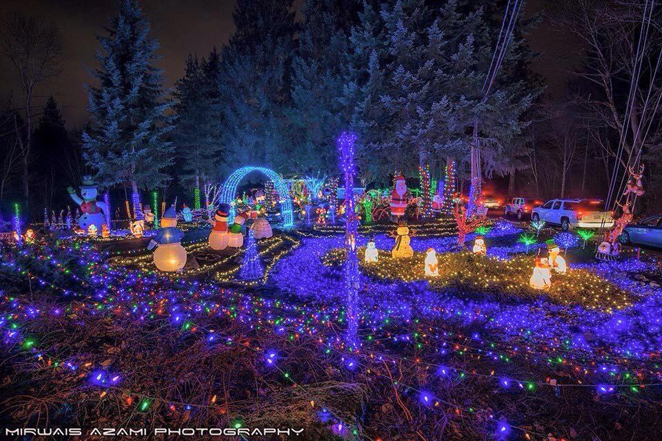 best-christmas-lights-display-bothell-wa