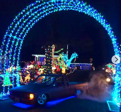 keeners-christmas-lights-display